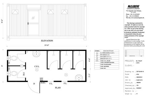 94 standard toilet dimensions mm attractive standard