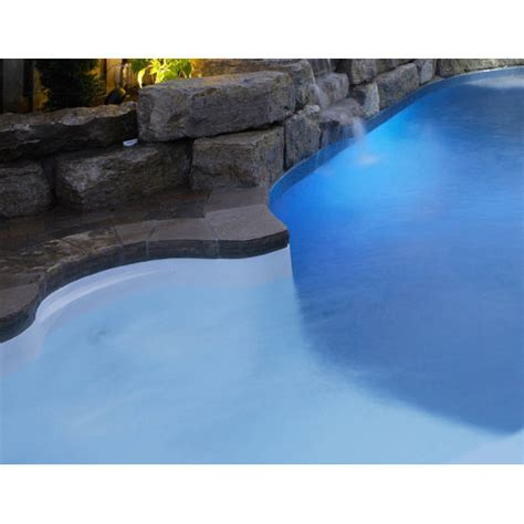 revetement sous piscine hors sol rev 234 tement pour piscine 224 base de r 233 sine 233 poxy et de