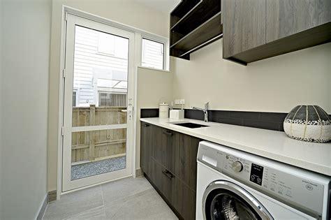 kitchen and laundry design laundry design superior kitchens 5003