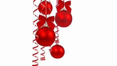 Clip Christmas Thank Clipart Holiday Downloads Merry