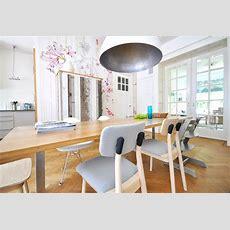 Interior Design Studio Depot Rotterdam Jelanie