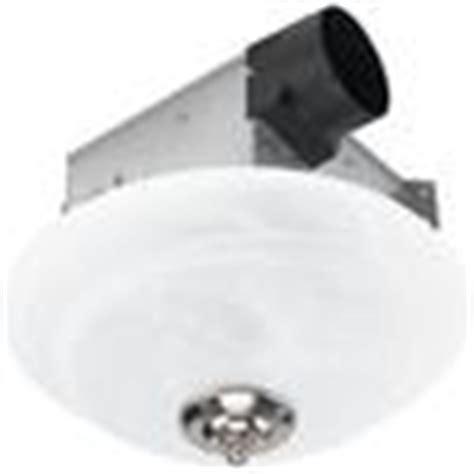 shop utilitech 2 sone 70 cfm white bathroom fan at lowes com