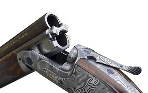most expensive gun in the the 10 most expensive guns