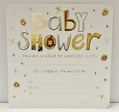 baby shower invitation templates psd vector eps ai