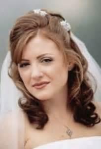 shoulder length wedding hairstyles wedding hairstyles medium length hair half up best wedding hairs