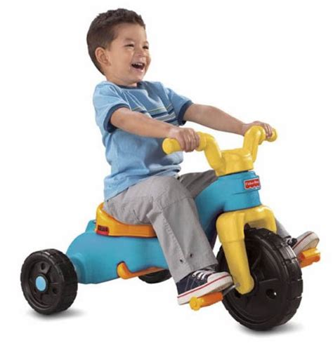 and the best toddler tricycle for 2 and 3 years is 117 | best tricycle for 2 year old 7