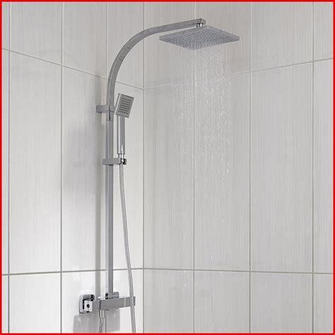 siege salle de bain siège pour baignoire 151198 salle de bain handicap leroy