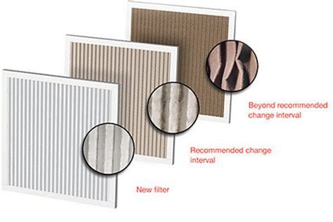 Why Change Fuel Filter by Do You Why You Should Change Air Filter 187 Filter