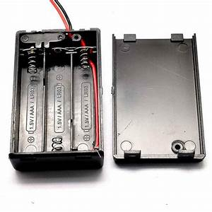 [SCHEMATICS_48DE]  Aaa Battery Box Wiring Diagram 4. off road jeep wiring diagrams. 6 volt rv  batteries 6v agm deep cycle battery. how hook up batteries. solar dc battery  wiring configuration 48v design and. | Aaa Battery Box Wiring Diagram 4 |  | A.2002-acura-tl-radio.info. All Rights Reserved.