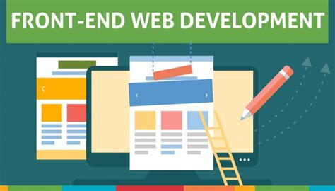 front end developer build the web how to become a successful web developer in 2017 for newbies Harron
