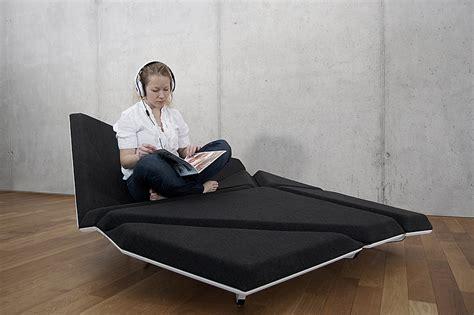 canap d pliable cay sofa canapé pliable