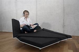 cay sofa canape pliable With canape pliable