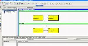 Primavera P6 Create A Network Logic Diagram