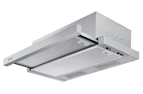 hotte aspirante a tiroir hotte tiroir cbt6240x inox cbt6240x 8844828 darty