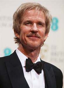 Matthew Modine Picture 16 - EE British Academy Film Awards ...