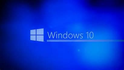 Windows Start Wallpapers Ultra Desktop Mobile