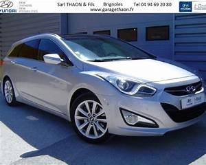Hyundai I40 Pack Premium : concessionnaire garage hyundai brignoles var 83 garage thaon ~ Medecine-chirurgie-esthetiques.com Avis de Voitures