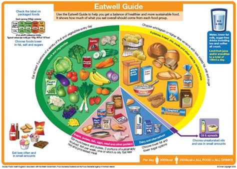 nutrition  healthy eating