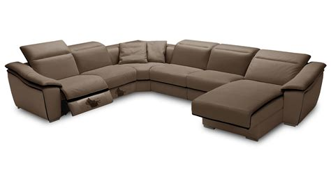 entretenir un canapé en cuir entretenir canape cuir ikea chambre meubles canap s lits