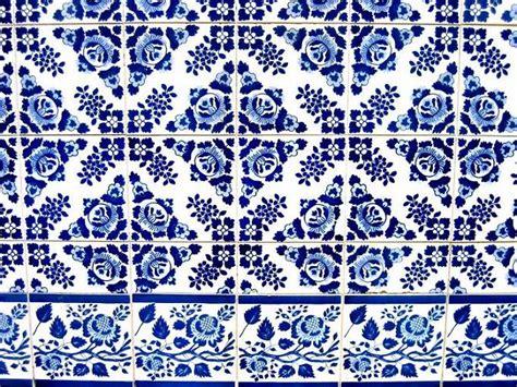 design patterns of four pattern
