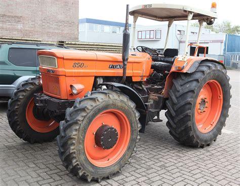 filefiat  dt tractorjpg wikimedia commons