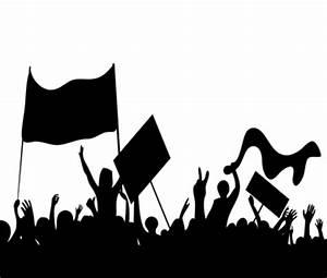 Durchschnittsgehalt Berechnen : wer zahlt das gehalt bei streik ~ Themetempest.com Abrechnung