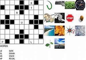 Puzzle Zum Ausdrucken : lustige r tsel zum ausdrucken logikr tsel online ~ Lizthompson.info Haus und Dekorationen