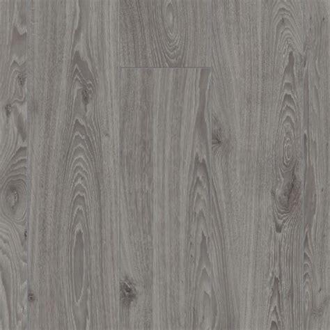 chambre gris taupe sol stratifié effet parquet chêne intemporel gris robusto