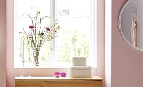 Dekoration Fensterbank by Fensterbank Deko Ideen Die Jedes Ambiente Auffrischen