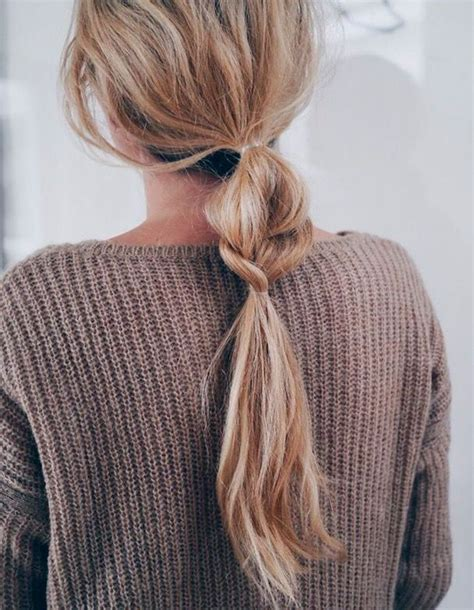 coiffure simple et chic pour mariage coiffure simple et chic coiffure simple 20 jolies