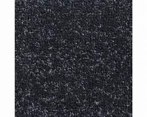 Teppichboden Meterware Günstig Online Kaufen : teppichboden kr uselvelours aura anthrazit 500 cm breit meterware bei hornbach kaufen ~ One.caynefoto.club Haus und Dekorationen