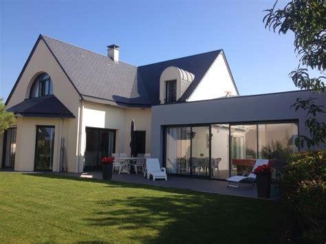 vente de maison de particulier a particulier 28 images maison villa 224 vendre 224 st aubin