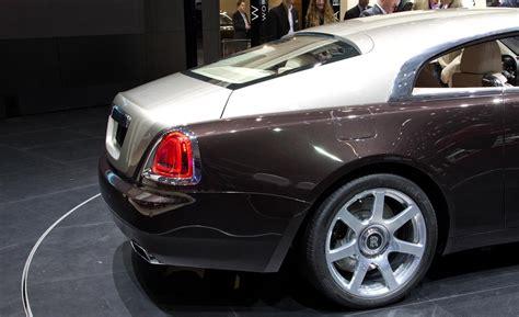 roll royce price top auto mag 2014 rolls royce wraith price