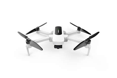 den komplette drone guide til kob af droner
