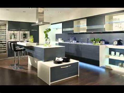 Interior Design Kitchen Cabinet Malaysia Interior Kitchen
