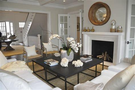 staging sells dreams   houses east