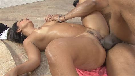 Nuotraukos Latina Babe Anita Ferrari Getting Her Asshole Fucked Xhamster 1