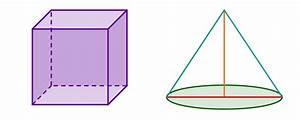 Sws Berechnen : geometrie mathe thema ~ Themetempest.com Abrechnung