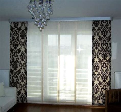 Contemporary Curtains For Living Room by Sheer Curtain Ideas For Living Room Ultimate Home Ideas
