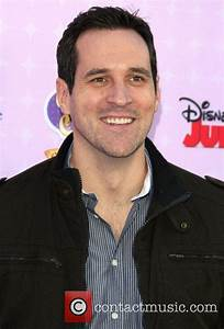 Travis Willingham - Los Angeles premiere of Disney Channel ...