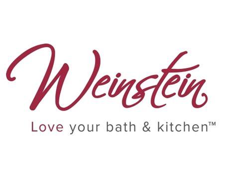 kohler bathroom kitchen products  weinsteins bath