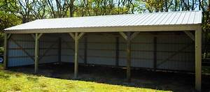 This Open Pole Shed Designs Currently I Stumbled Upon This