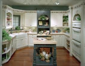 Central Kitchen And Bath Pictures by Classic Home Ideas From Central Kitchen Bath