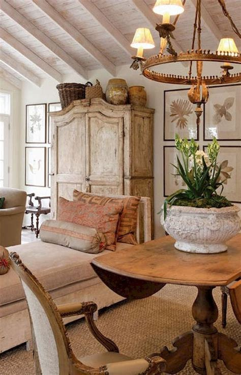 french country decorating ideas  pinterest