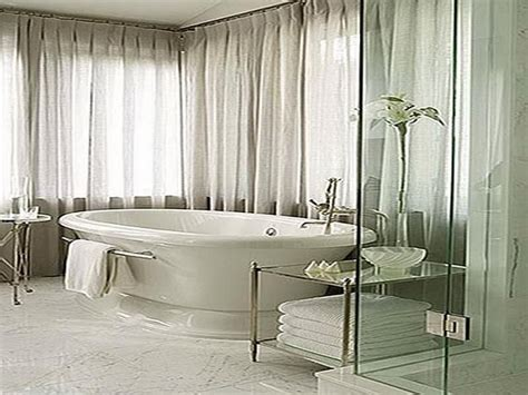 small bathroom window treatments ideas interior bathroom window treatments ideas modern style