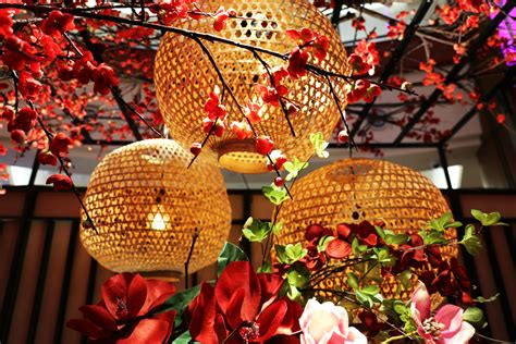 Garden Decoration New by New Year Celebrations At The Gardens Mall Per My
