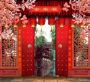 photography props for sale popular door from china best selling