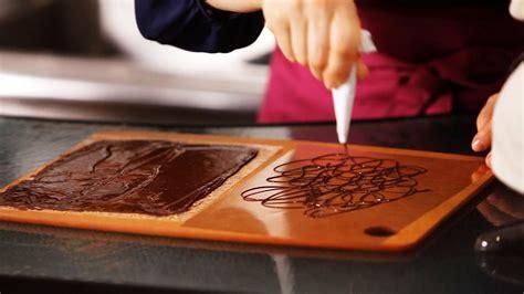 ways   chocolate decorations cake decorating