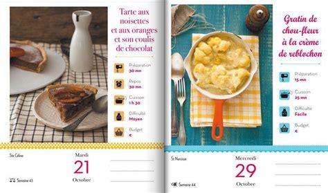 cuisine d 1 jour almaniak 2014 1 recette par jour mag lyonresto com
