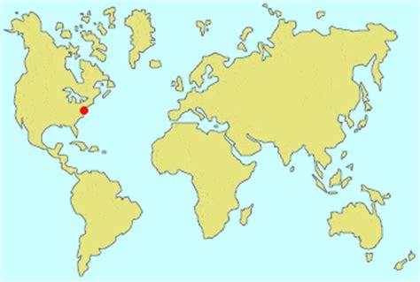 cuisine atlas catalogue york carte du monde arts et voyages